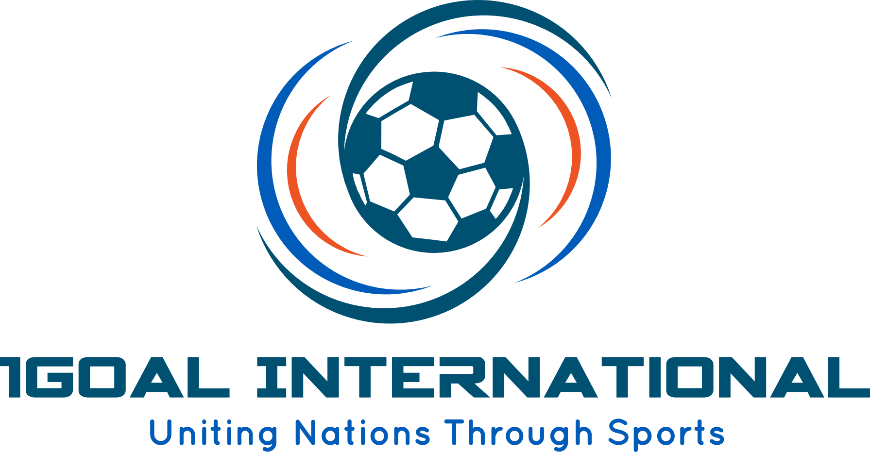 1GOAL INTERNATIONAL - Uniting Cultures Through Sports